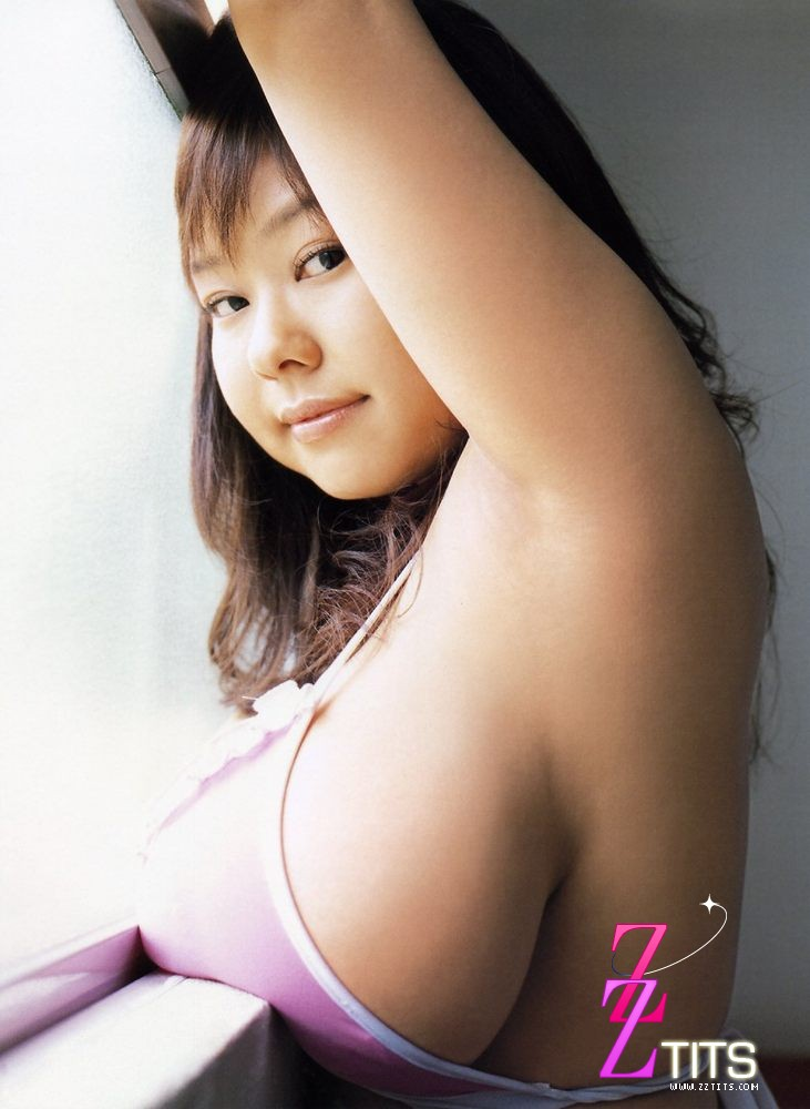 Suggest Shoot busty fuko