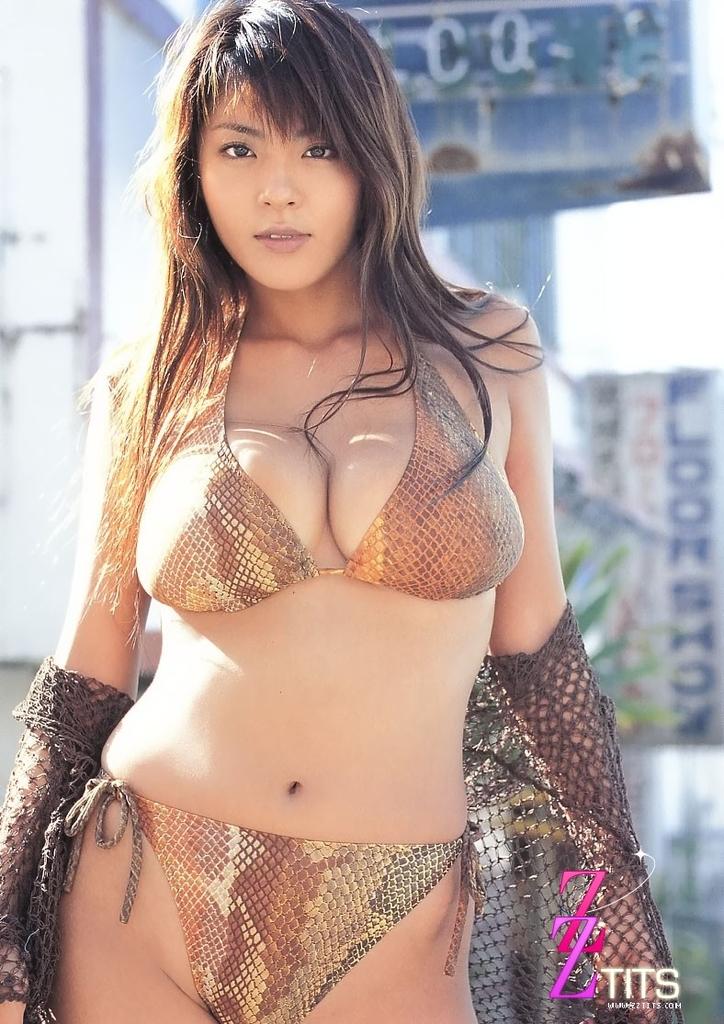 Harumi nackt Nemoto Youjizz Team