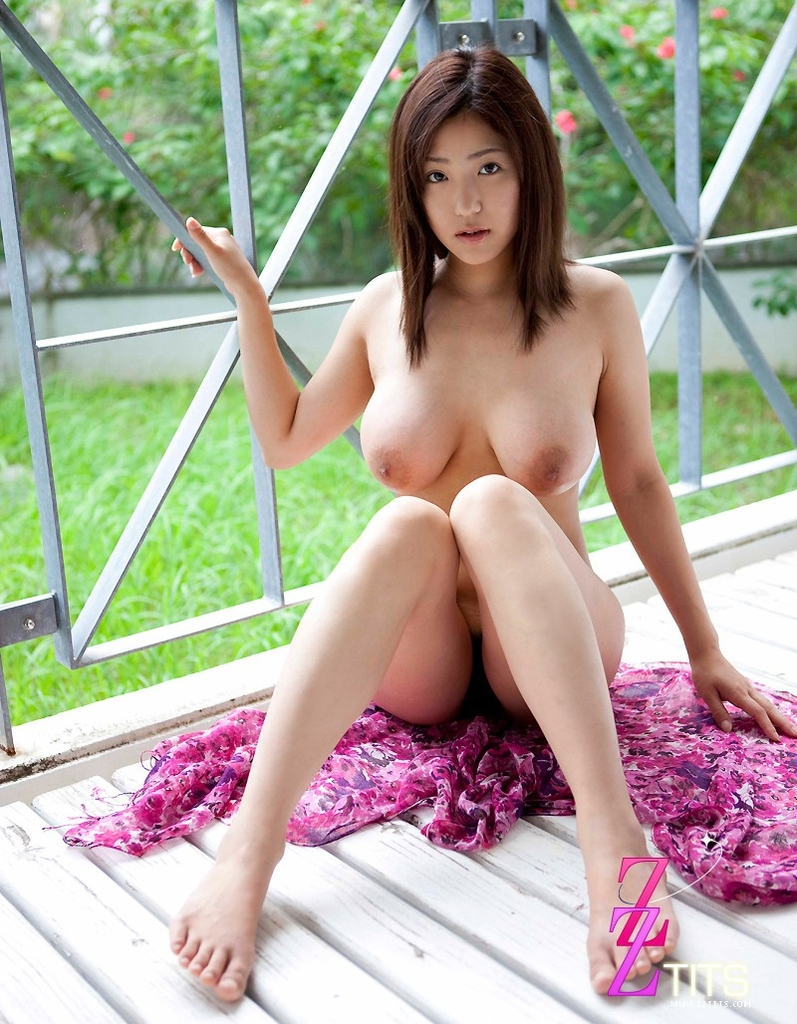 Click Here To See All The Asian Tits Movies And S